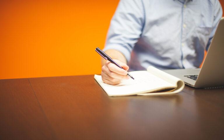 10 consejos para emprendedores impacientes