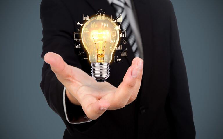 Emprendedor: ¿creativo o administrativo?